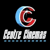 Horsham Centre Cinemas