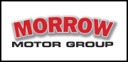 Morrow Motor Group