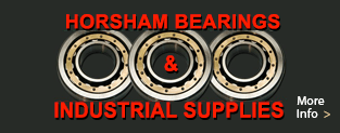 Horsham Bearings