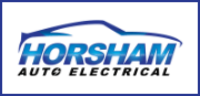 Horsham Auto Electrical