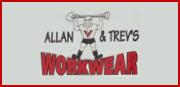 Allan and Trev's Workwear